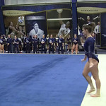 FX-Hannah Barile x9 15 UNH at Pittsburgh 1 25 14