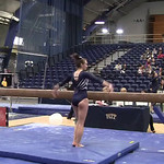 BB-Kelsey Aucoin 9 7 UNH at Pittsburgh 1 25 14
