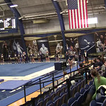 V-Jen King 9 75 UNH at Pittsburgh 1 25 14
