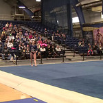 FX-Kelsey Aucoin 9 725 UNH at Pittsburgh 1 25 14