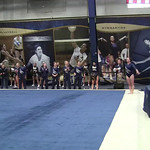 FX-Erin Machado 9 85 UNH at Pittsburgh 1 25 14