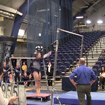 UB-Hannah Barile 2x's 8 35 UNH at Pittsburgh 1 25 14