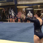 FX-Erika Rudiger 9 8 UNH at Pittsburgh 1 25 14